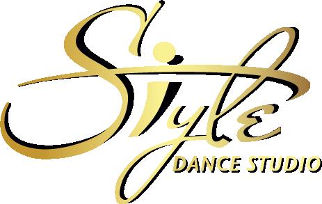 "Школа танцев ""Style"""